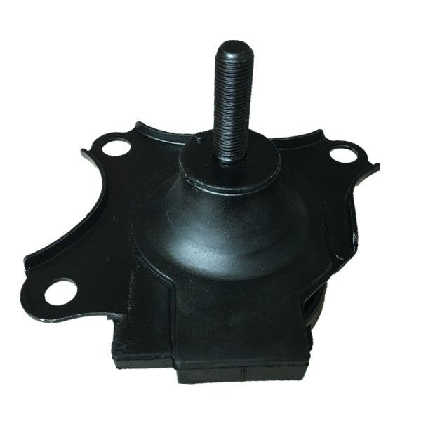 Front Left Rubber Engine Mount Honda Civic Acura 2002-2005 2.4L OEM: 50821-S5A-A07