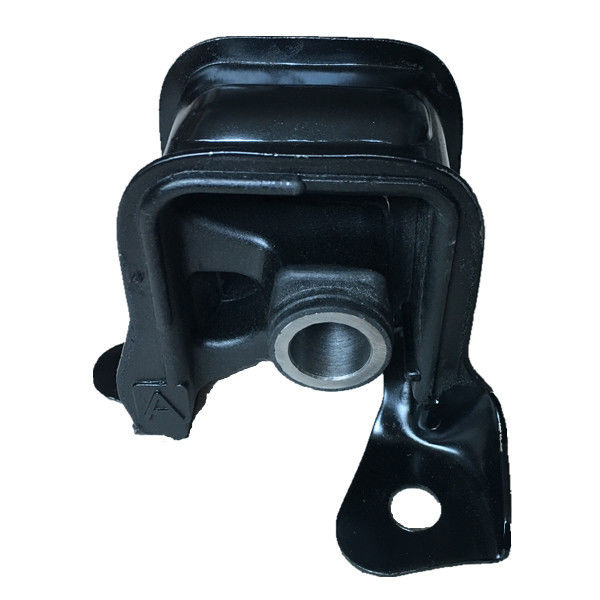 Front Rubber Engine Mounts 50840-SV4-980 Old Model Honda Accord 1994-1997 2.2 MT OEM Size