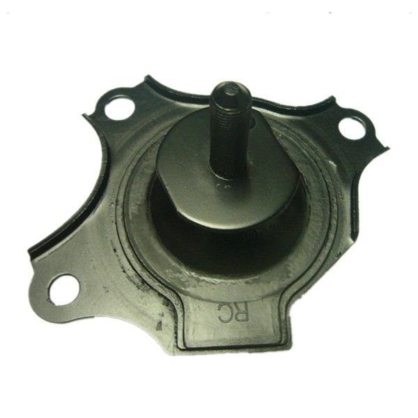 Rubber Assy Engine Side Mount For Honda Civic 2001-2005 MT 50820-S5A-013
