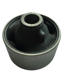 Toyota Camry Lexus Rubber Suspension Bushing 48655 28020 48655 33050