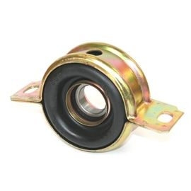 37230 26020 Pusat Drive Shaft Carrier Bearing, Toyota Hiace Pusat Bearing Drive Shaft
